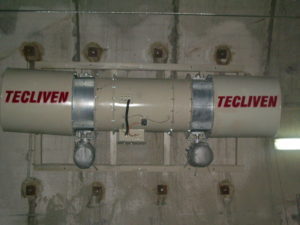 ventiladores-jet-tuneles